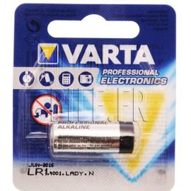 Pile LR1 Varta