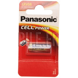Pile LRV08 / A23 Panasonic