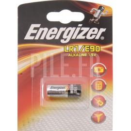 Pile LR1 / E90 Energizer