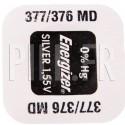 Pile 377 / 376 Energizer