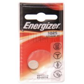 Pile CR1025 Energizer