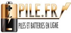 Pile.fr