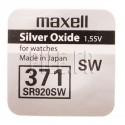 Pile 371 / SR69 Maxell