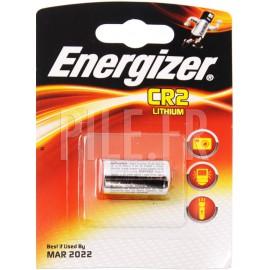 Pile CR2 Energizer