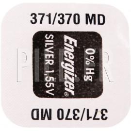 Pile 371 / 370 Energizer