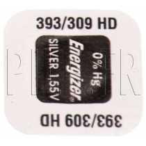 Pile 393 Energizer