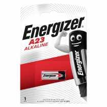 Pile A23 LRV08 Energizer