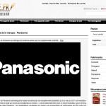 Panasonic investit dans l'usine Tesla