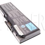 Lithium Ion marché mondial des batteries – Prévisions à 2019