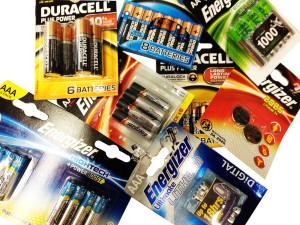 Termes marketing utilisés dans le monde des piles