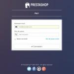Prestashop 1.6 pour les piles : un passage en douceur