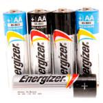 L'essor fulgurant de la pile Energizer