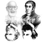 Les inventeurs de piles qui ont marqué l'histoire